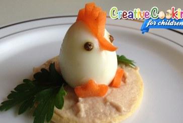 il gallo Checco