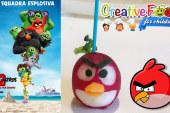 Angry Birds 2 – ravanello