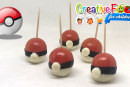 sfera pokeball pokemon