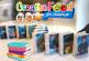 libro snack