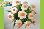 Bouquet di tramezzini