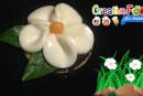 Fiore di Sottiletta