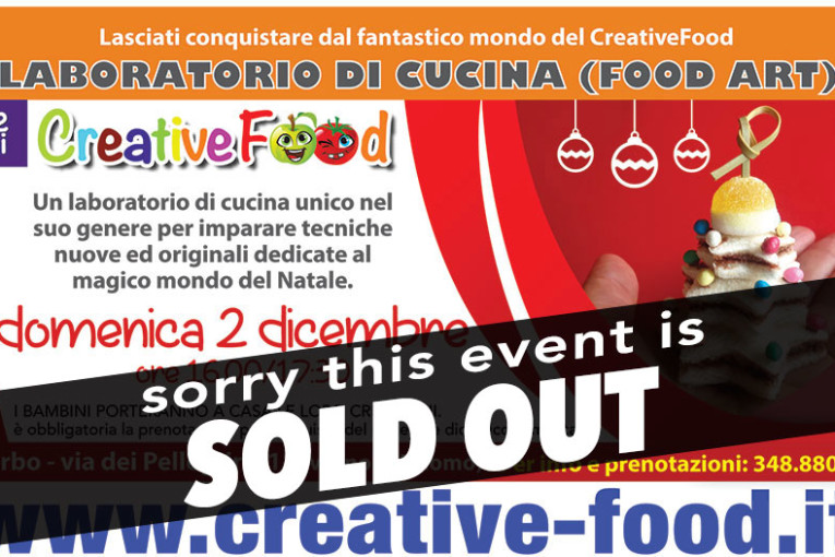 Loc.-Natale-sold-out