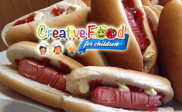 Dito hot-dog