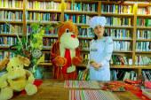 """Natale a merenda evento """"ON LINE"""" puntata del 24 dicembre 2020"""