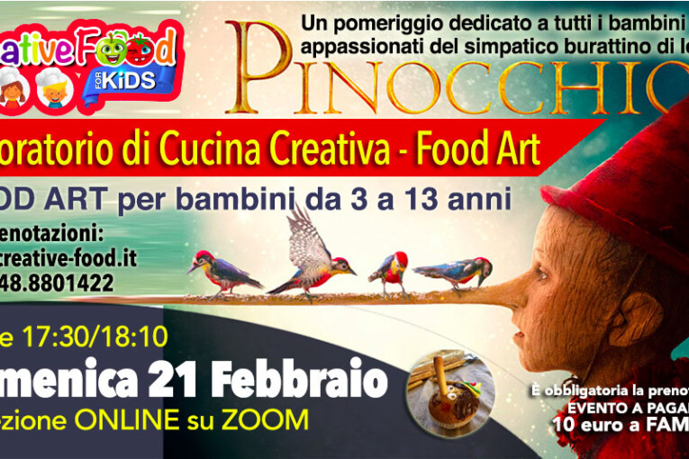 banner-pinocchio-lab-online