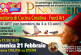 """PINOCCHIO – Laboratorio di CUCINA CREATIVA """"Food Art"""" per bambini – OnLine su Zoom"""